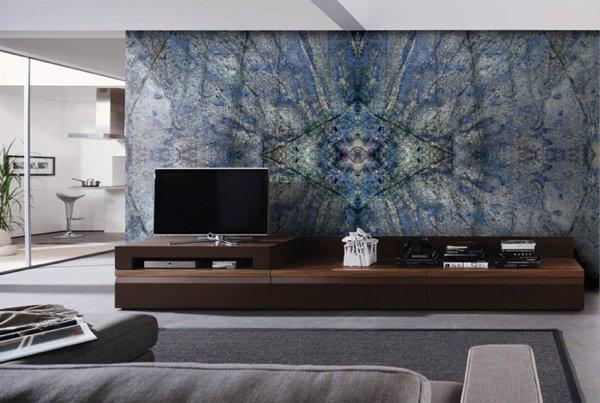 Interior Designers, Architects & Developers_Azul-Bahia_Sala