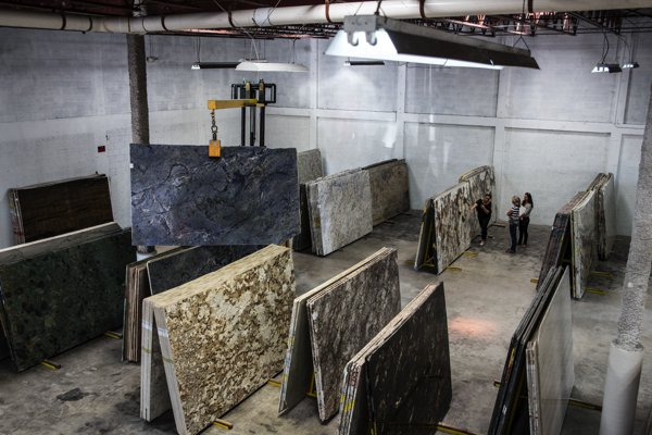 Pure balance-0002Pantai_granite