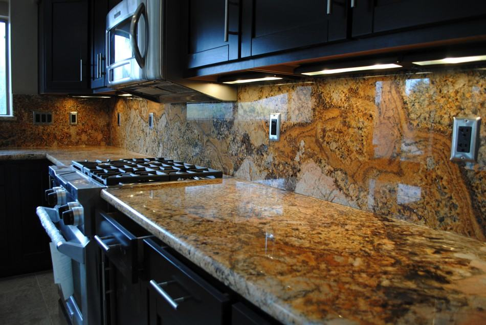 kitchens pantai granite wholesale distributors of exotic natural