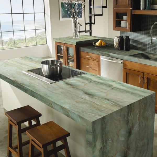 Green Marble Kitchen: Pantai Granite: Wholesale Distributors Of Exotic Natural Stones Worldwide