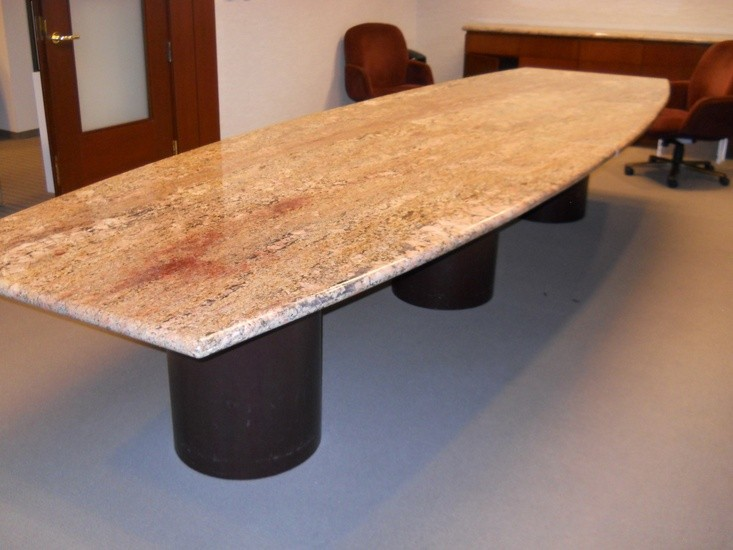 Commercial Pantai Granite Wholesale Distributors Of Exotic - Granite conference table for sale