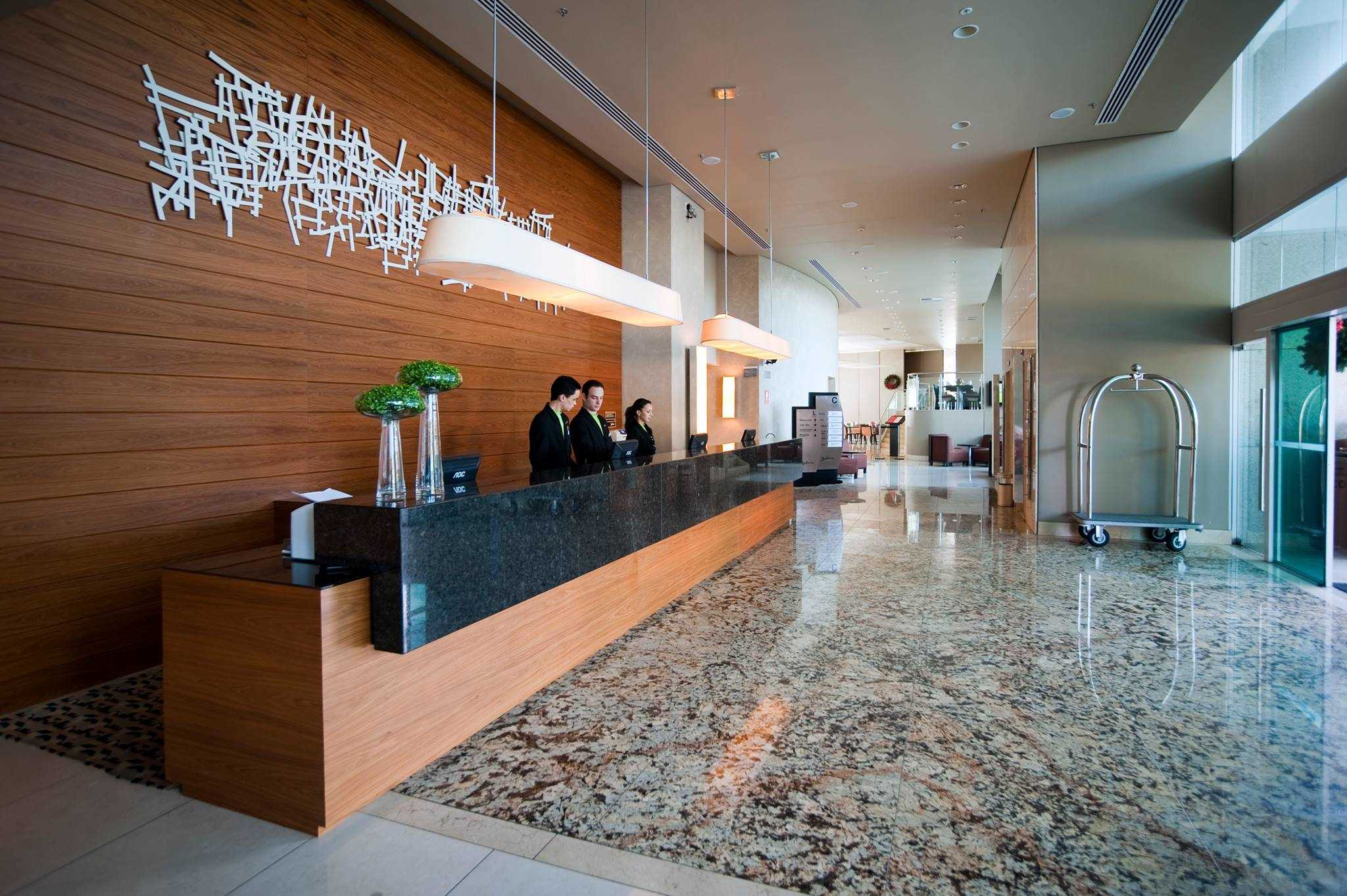 Beautiful Granite Floors Ideas Pantai Granite