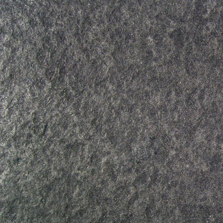 Excellent Granite Countertops Types of Finishes NV97