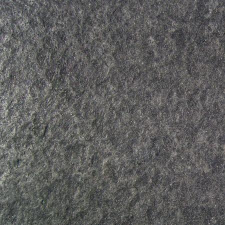 Brushed Granite